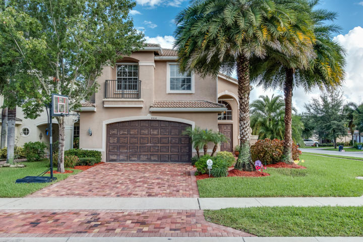 11620 Rock Lake Ter, Boynton Beach